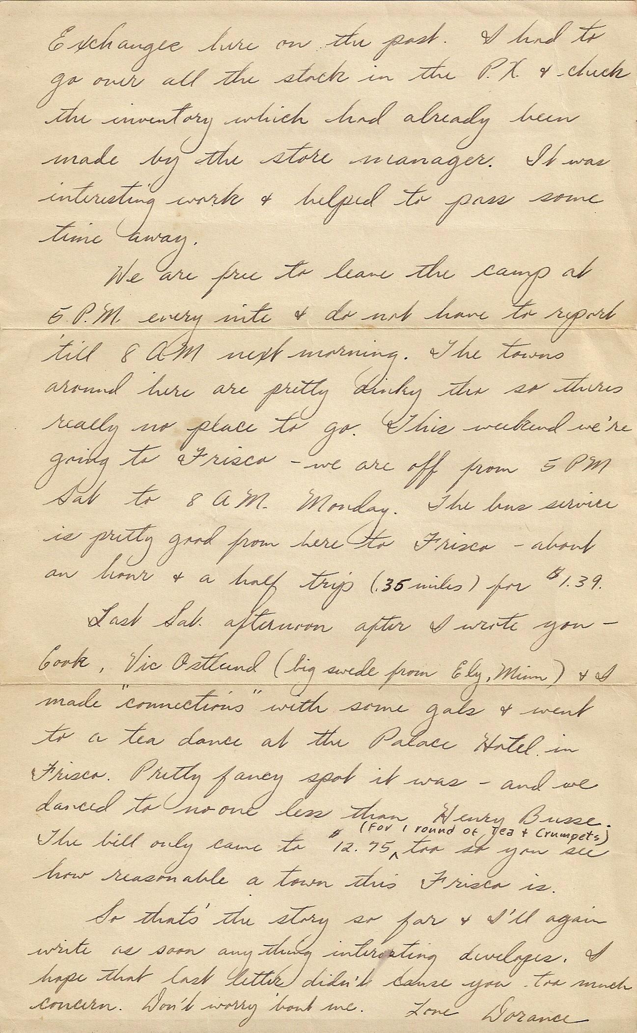 5.25.1943b.jpg