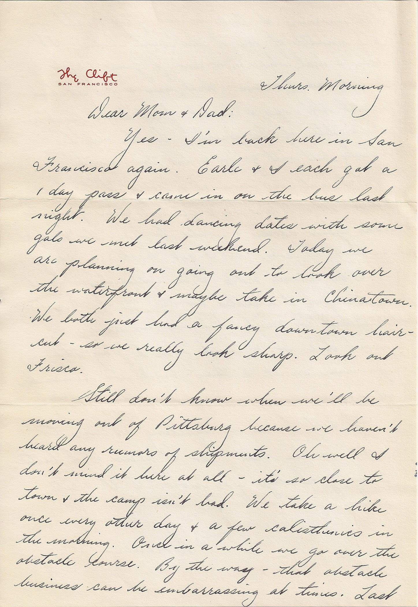 6.3.1943b.jpg