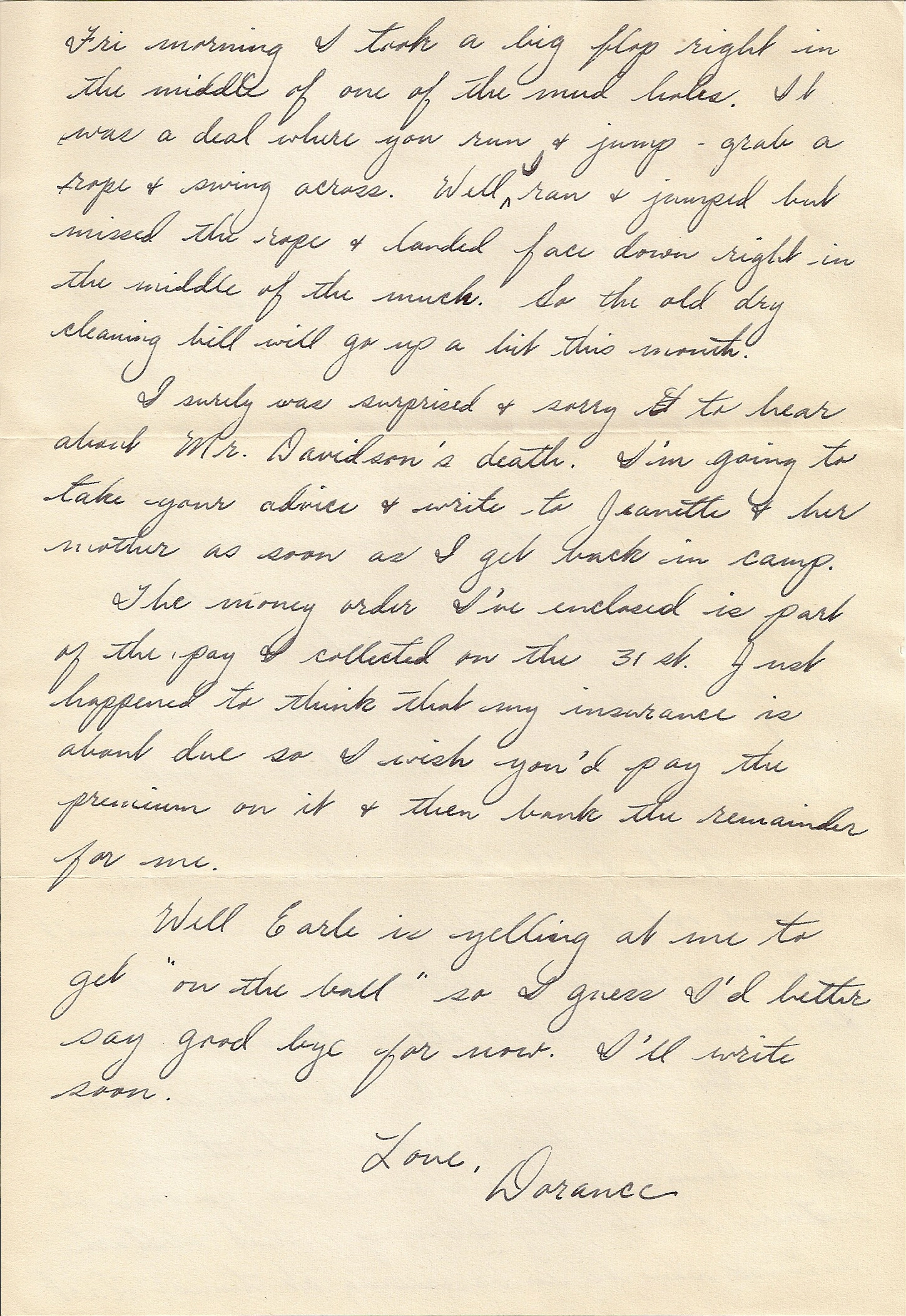 6.3.1943c.jpg