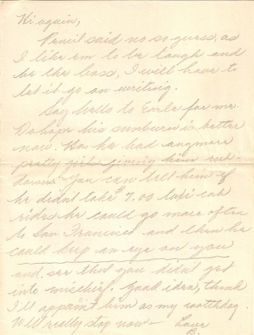 6.9.1943Bg.jpg