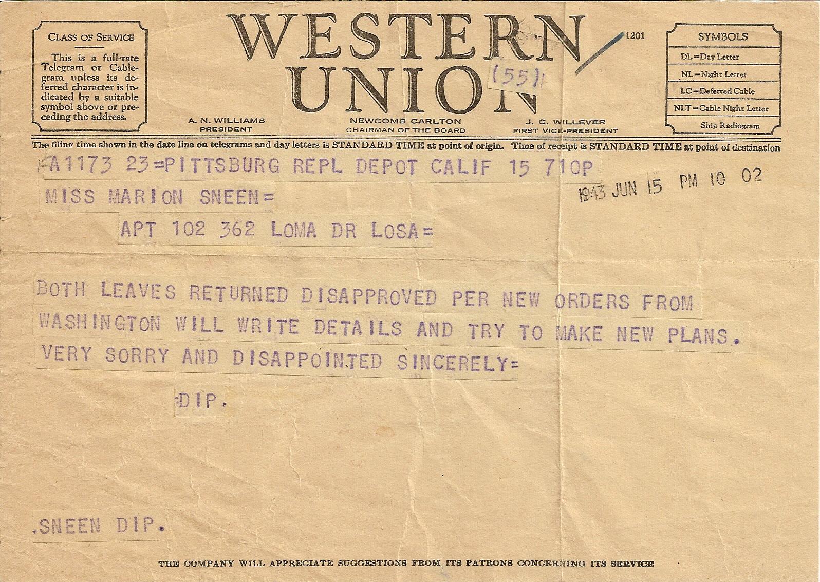 6.15.1943e.jpg