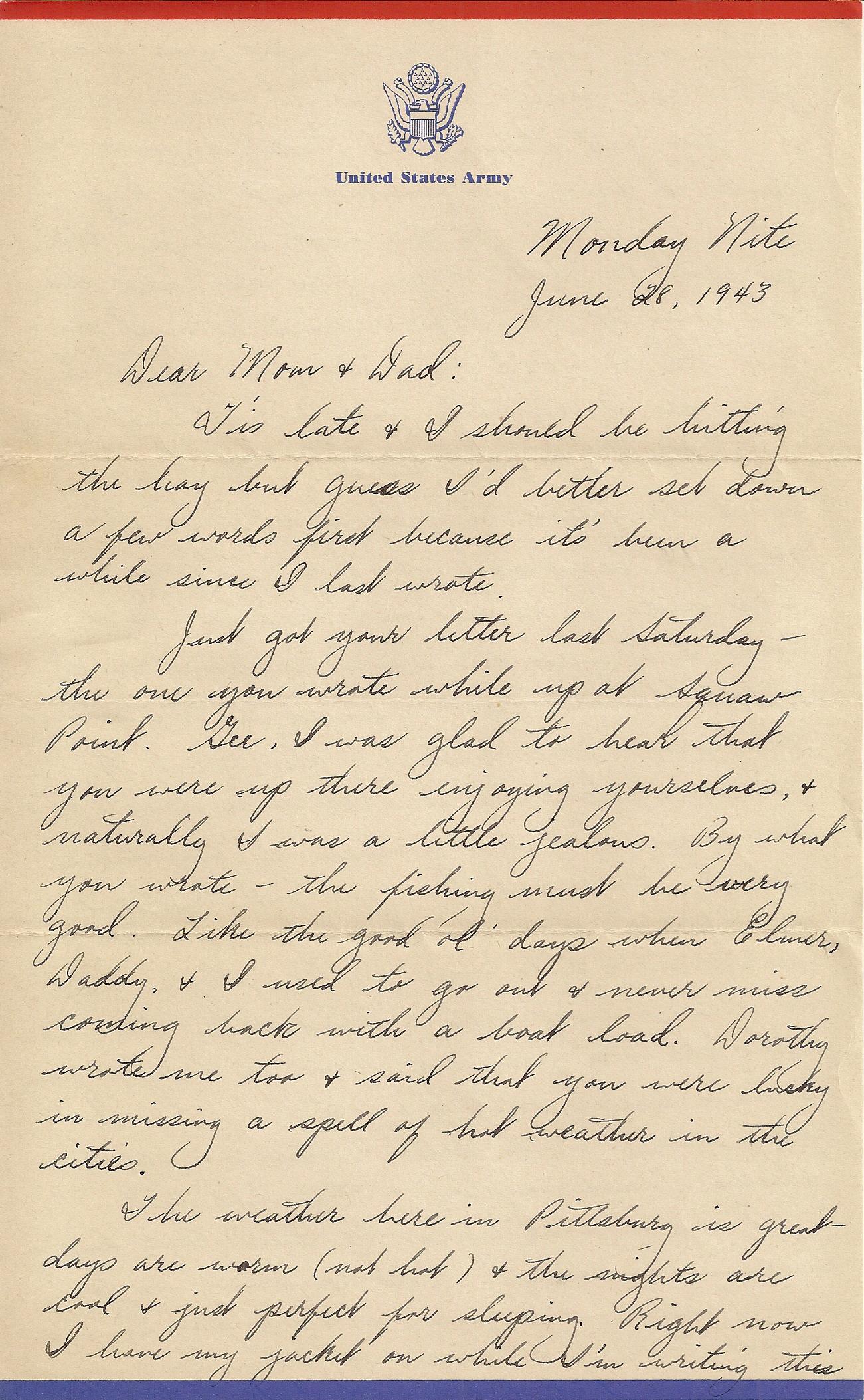 6.28.1943b.jpg