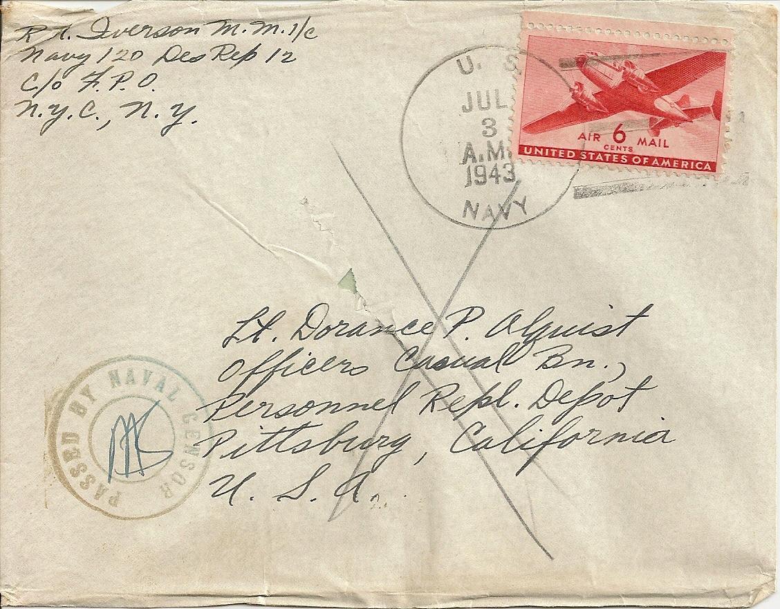 7.1.1943RIa.jpg
