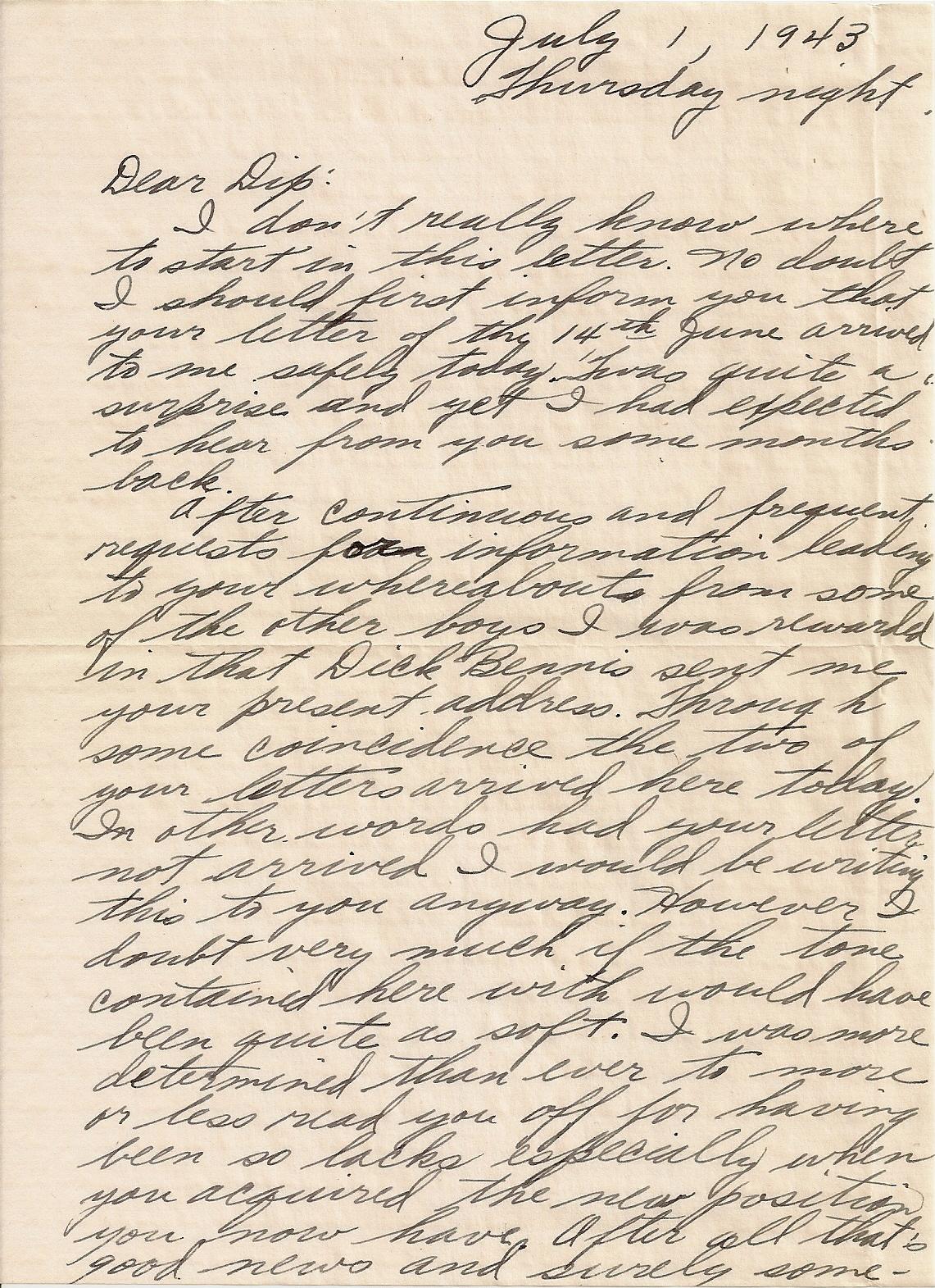 7.1.1943RIb.jpg