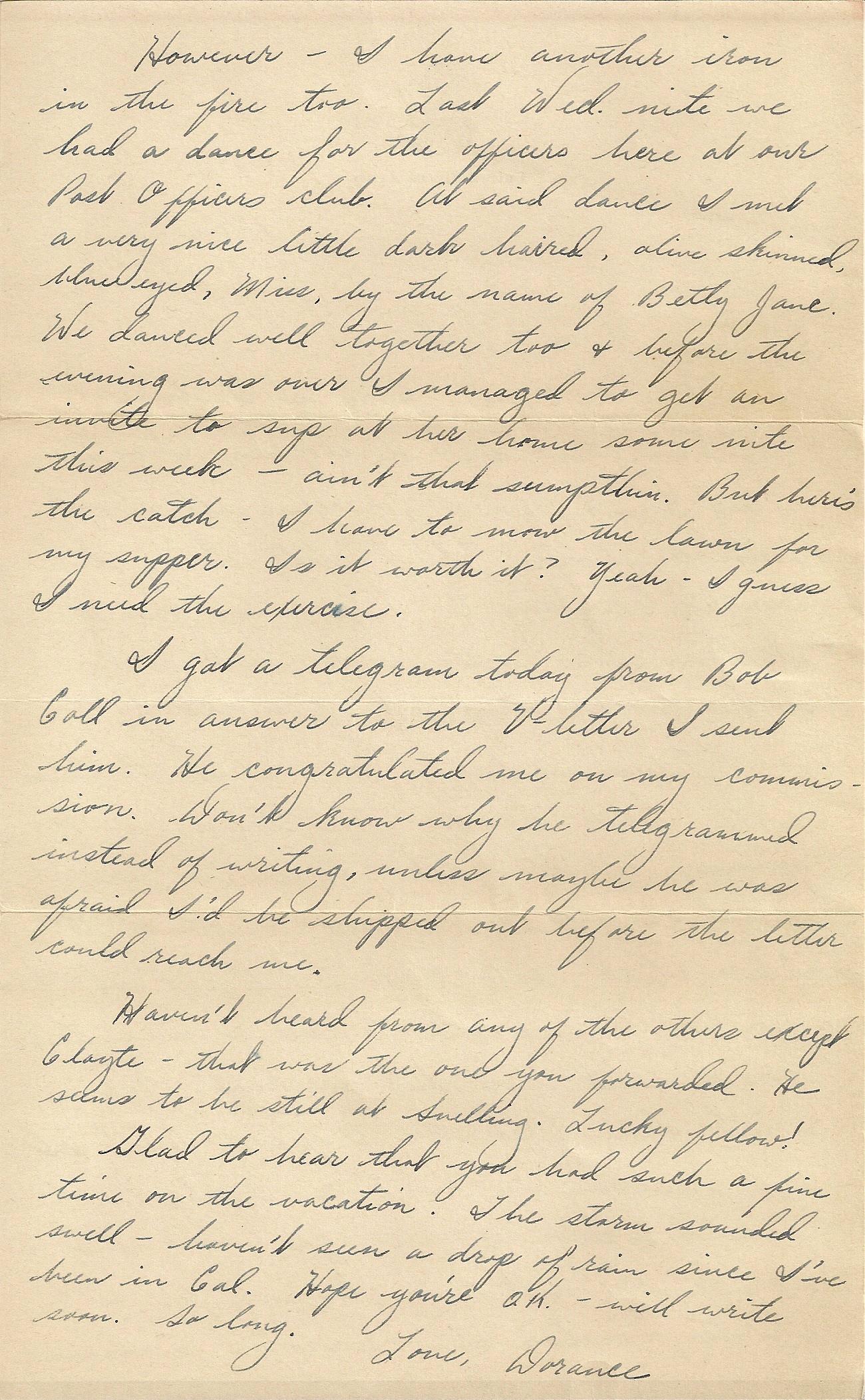 7.5.1943c.jpg