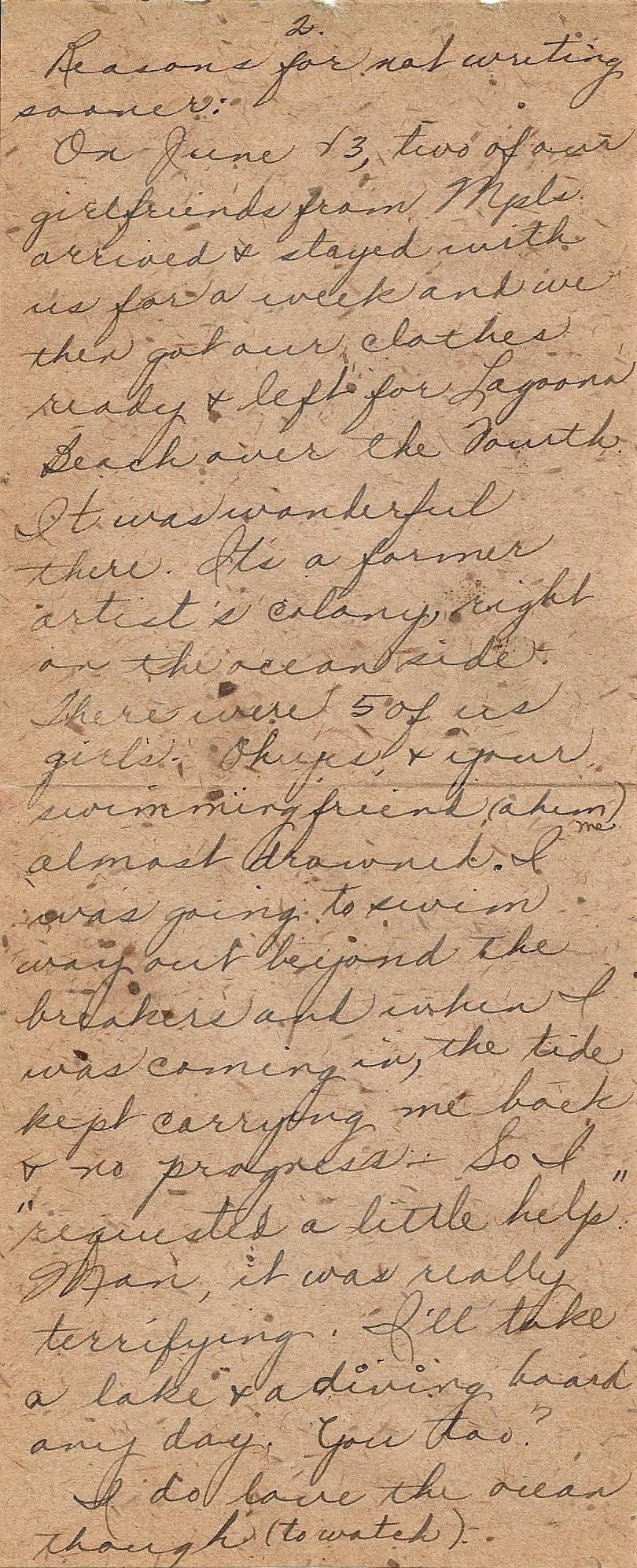 7.6.1943MSc.jpg
