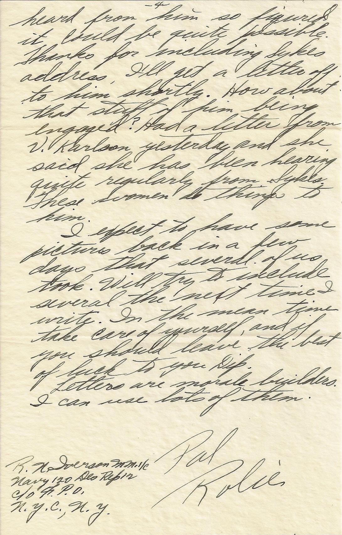 7.21.1943RIe.jpg