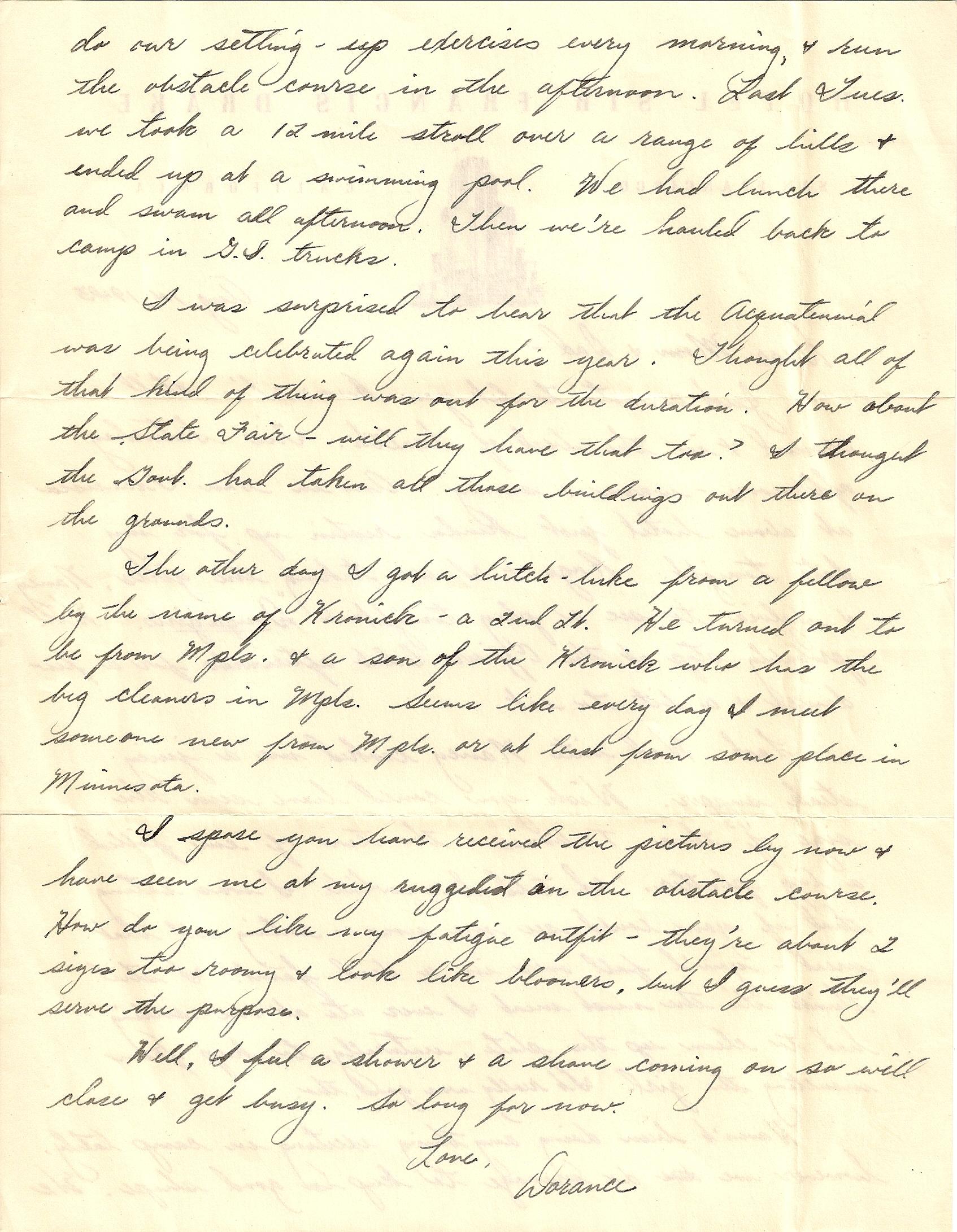 8.14.1943d.jpg