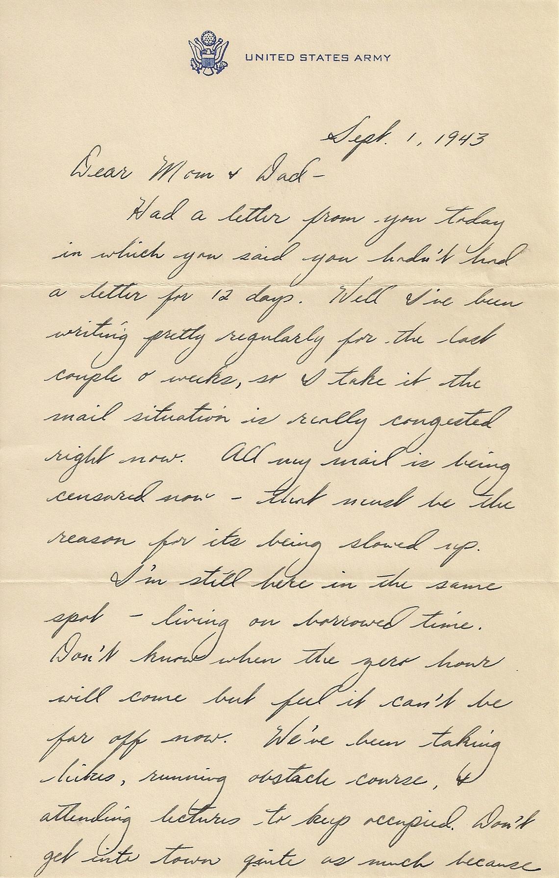 9.1.1943b.jpg