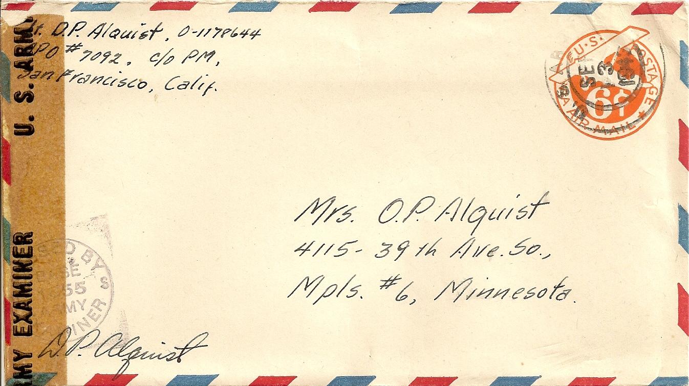 9.1.1943a.jpg