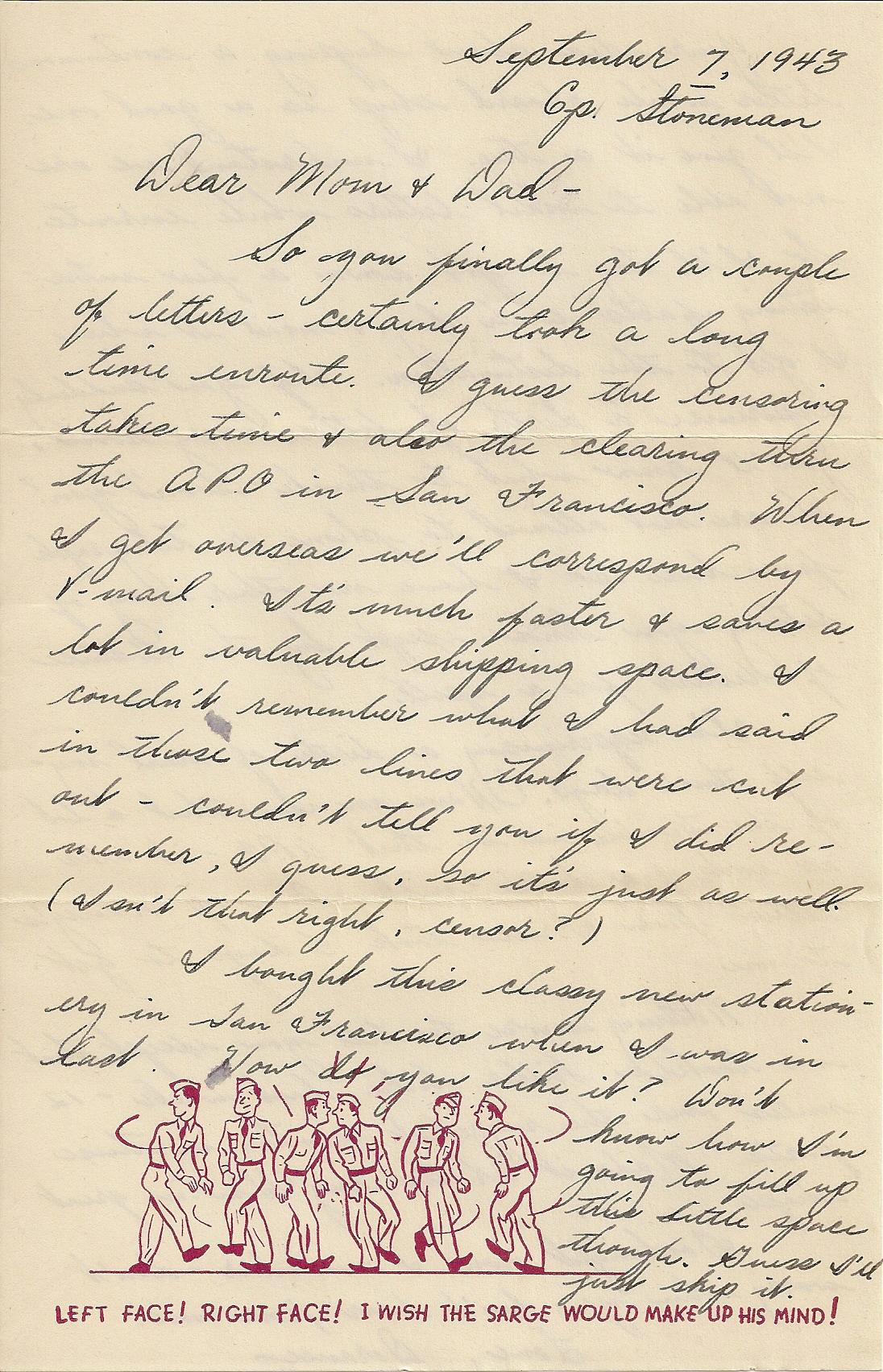 9.7.1943b.jpg