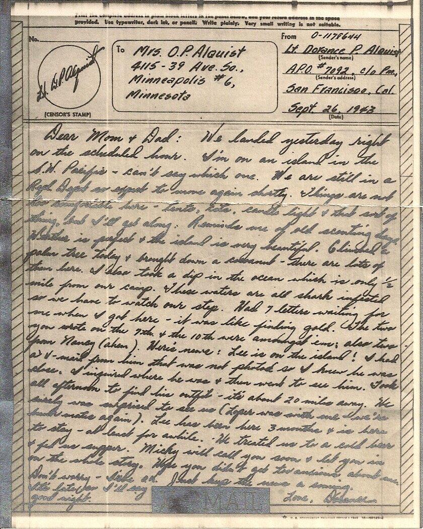 9.26.1943b.jpg
