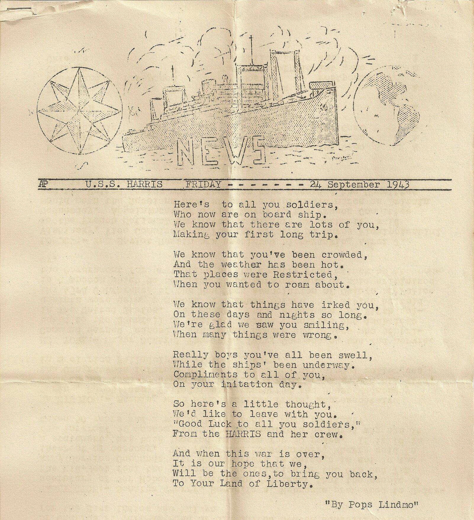 9.26.1943c.jpg