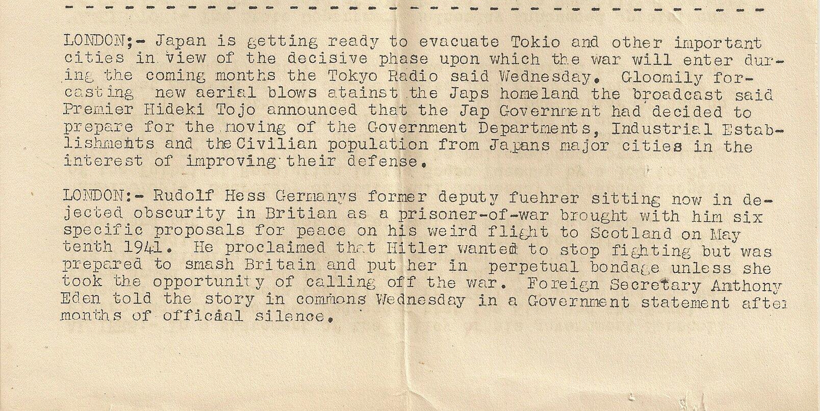 9.26.1943d.jpg