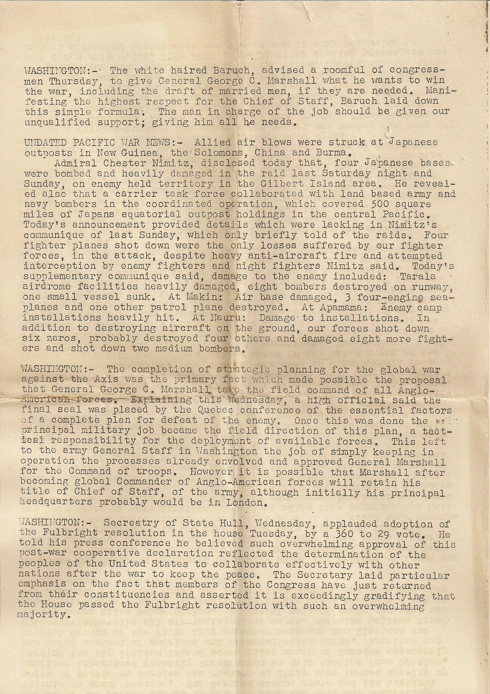 9.26.1943e.jpg