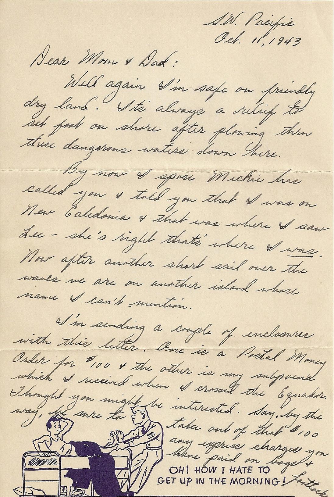 10.11.1943b.jpg