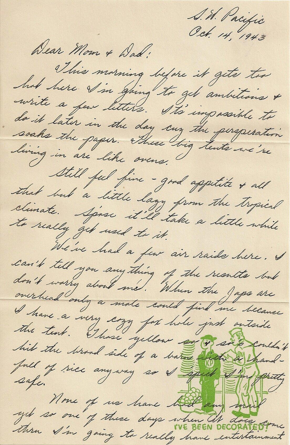 10.14.1943b.jpg