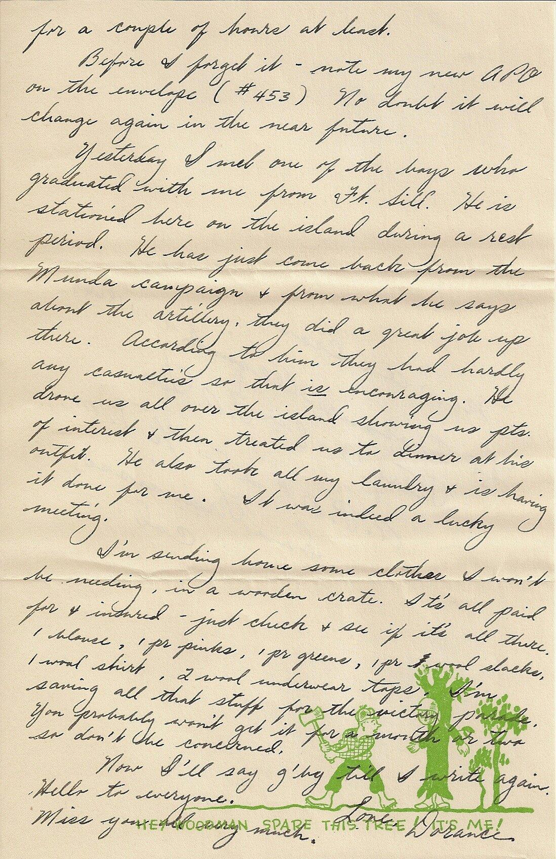 10.14.1943c.jpg