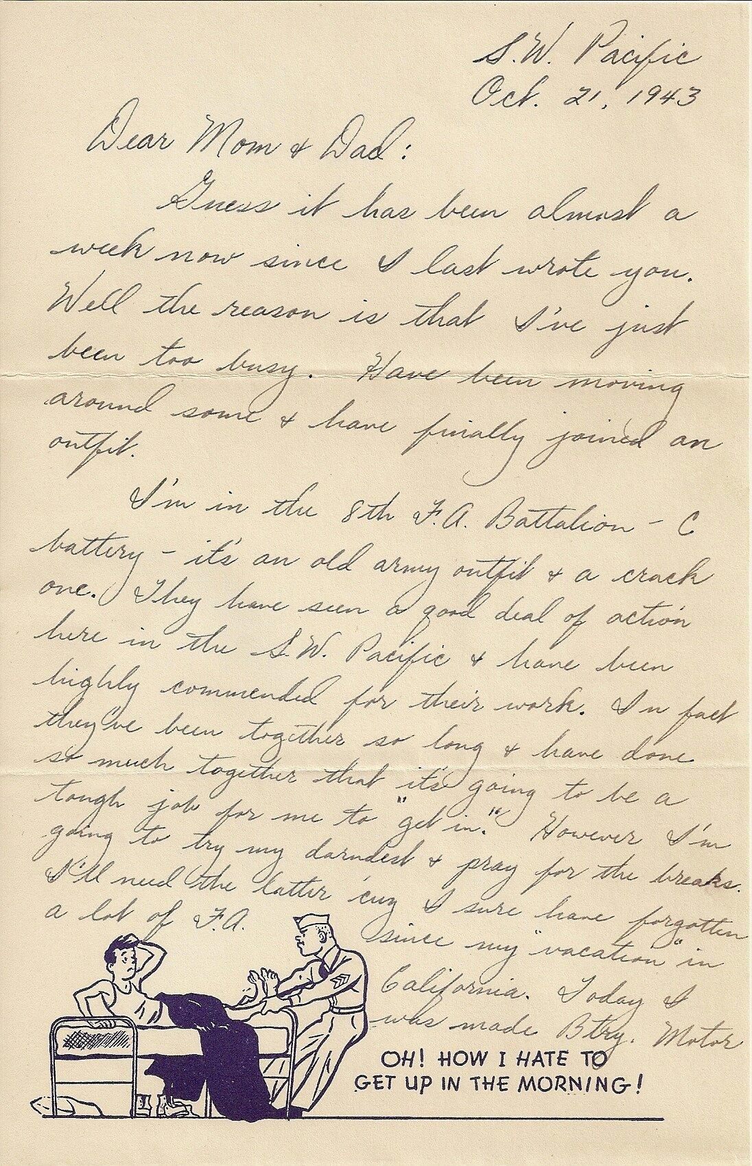 10.21.1943c.jpg