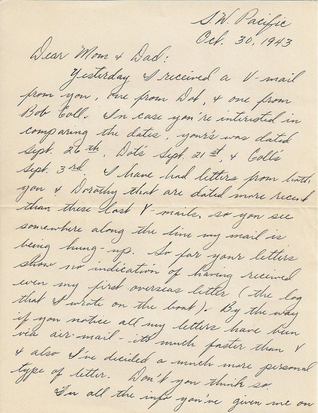 10.30.1943b.jpg