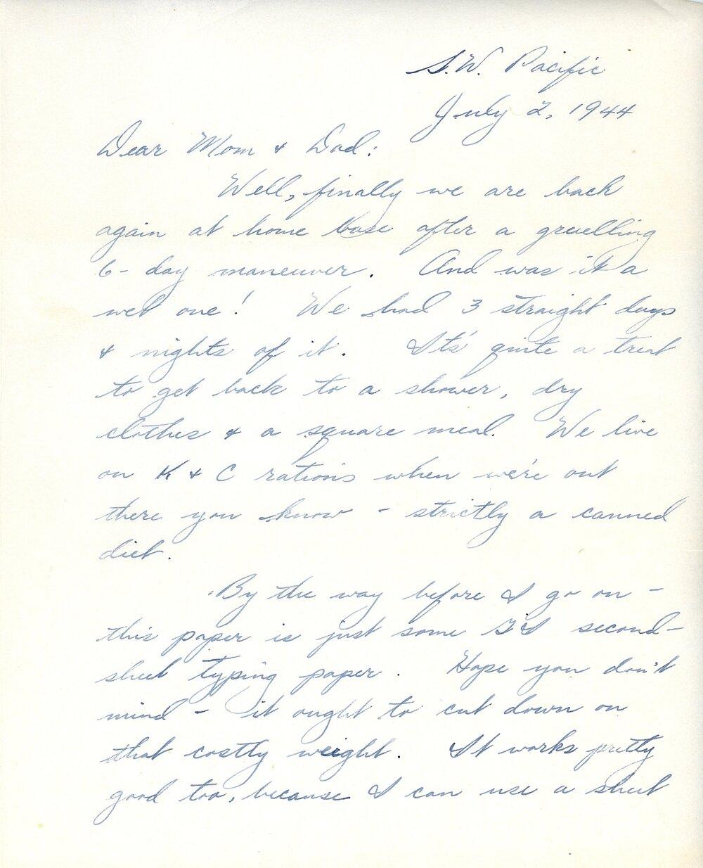 7.2.1944b.jpg