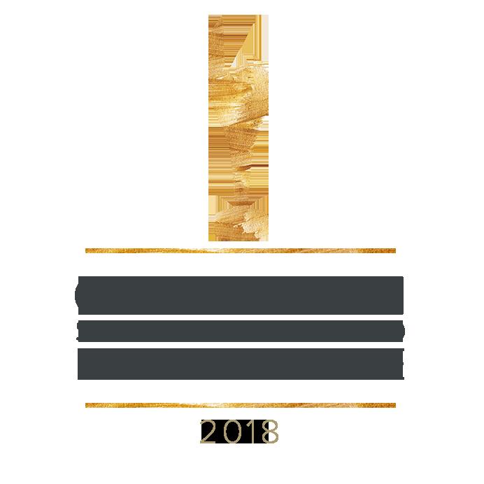 Donald Brittain Award for Best Social/Political Documentary Program