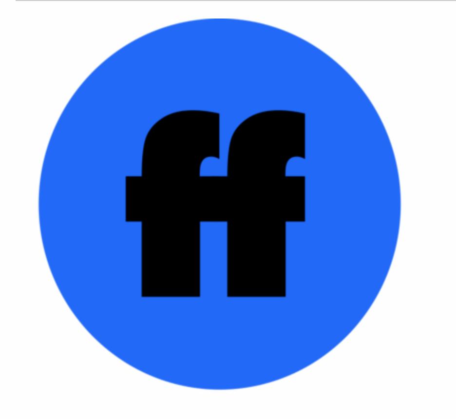 freeform sticker.png