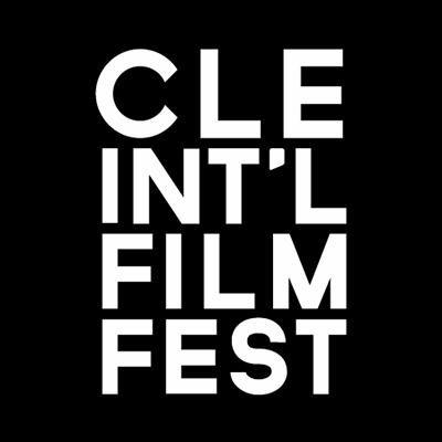 CIFF logo.jpg