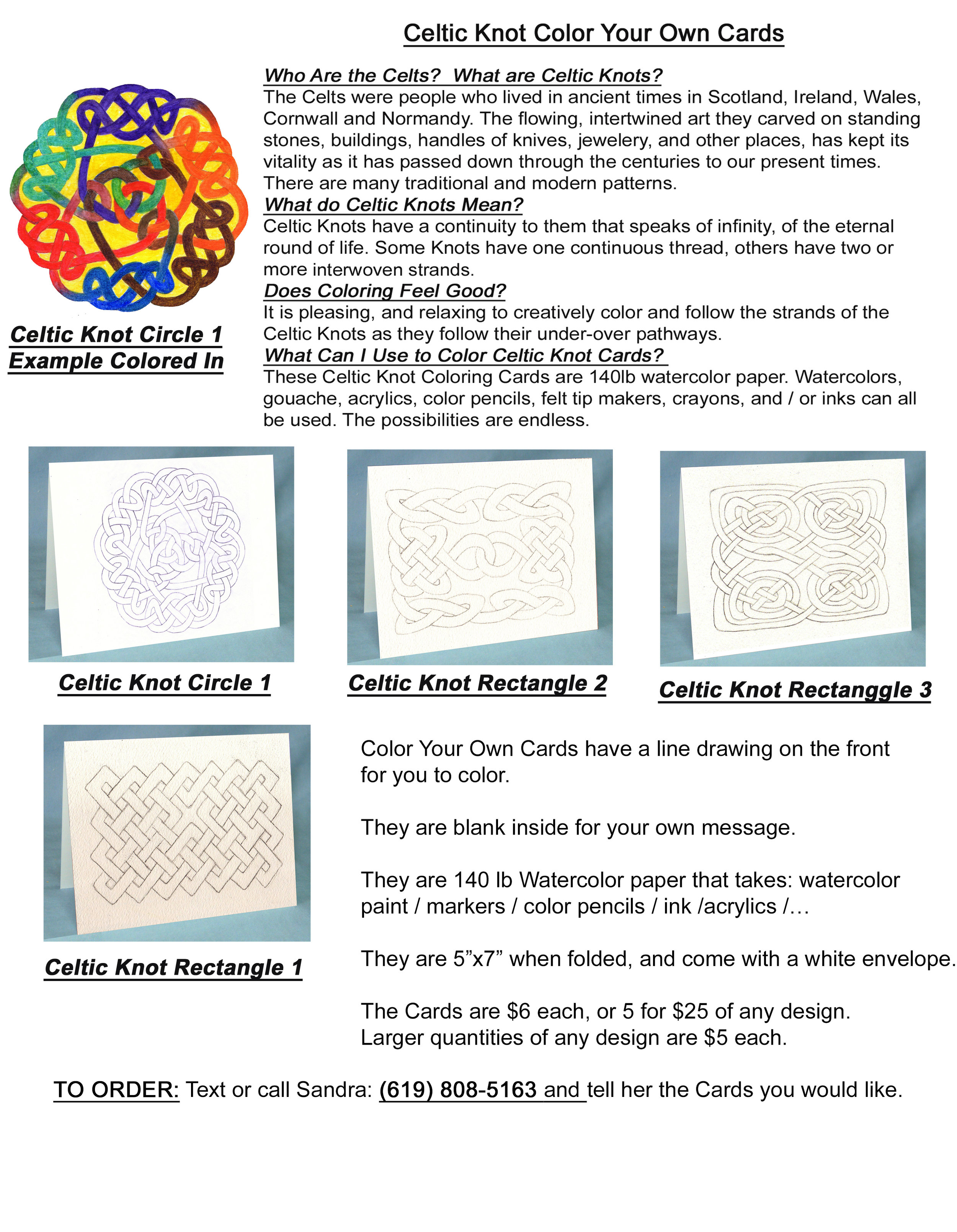 CARD Color Own PAGE for Website 11-21-18.jpg