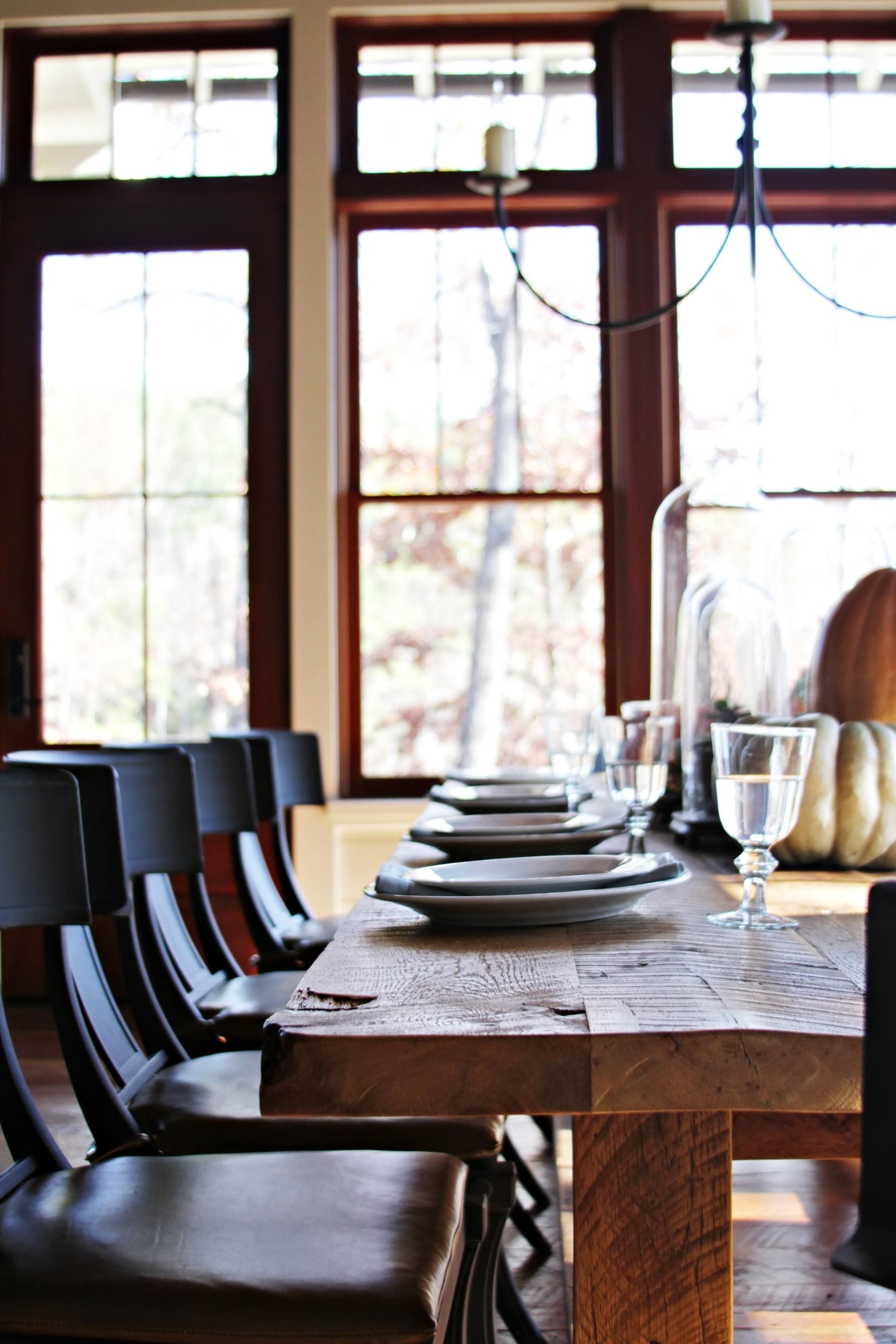 3, Dining.jpg