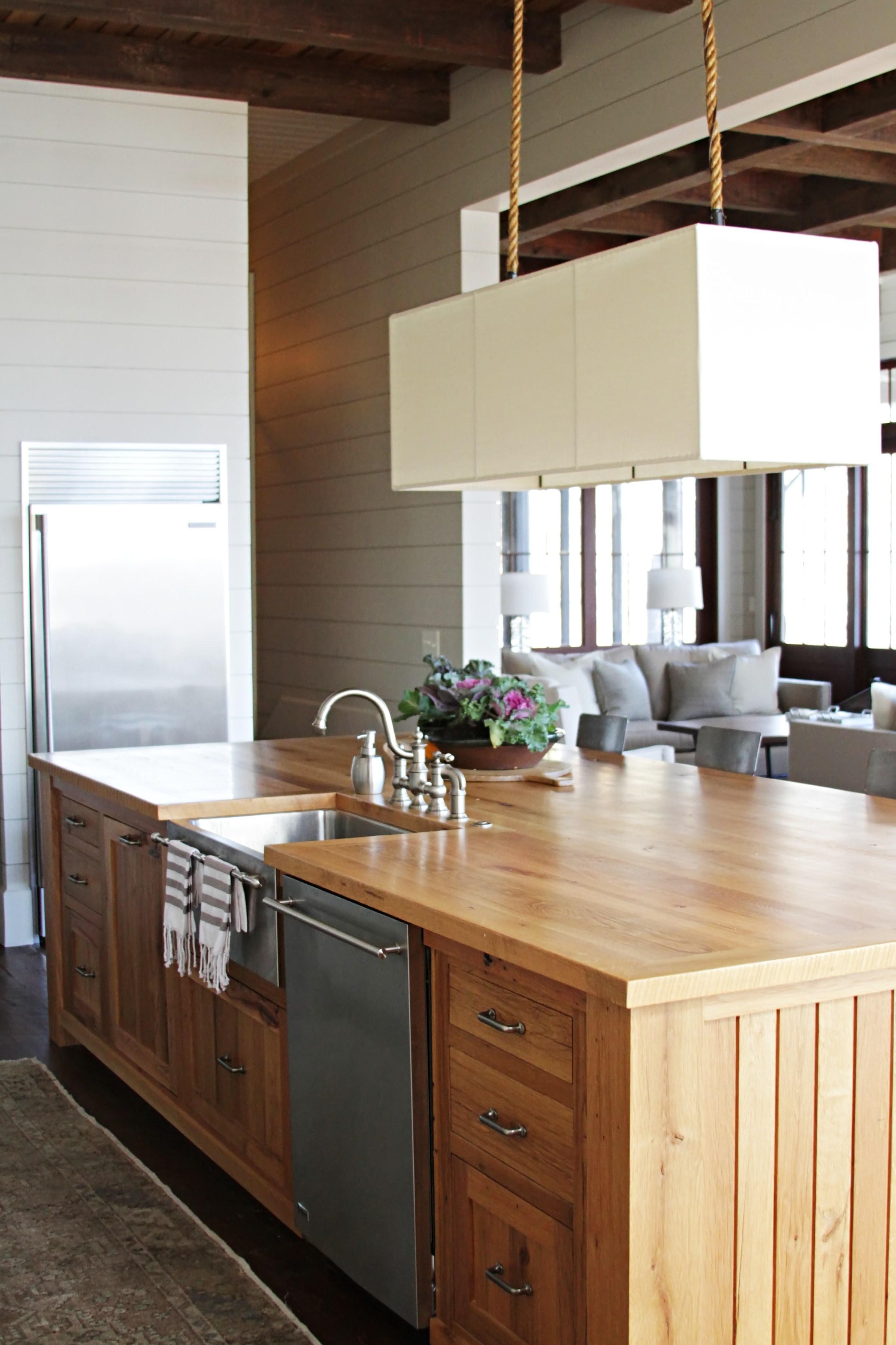 6, Kitchen.jpg