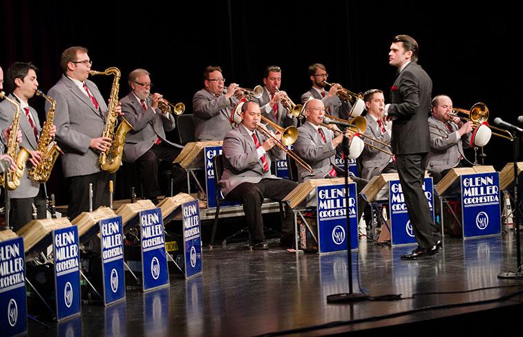 Glenn Miller Orchestra performing.jpg