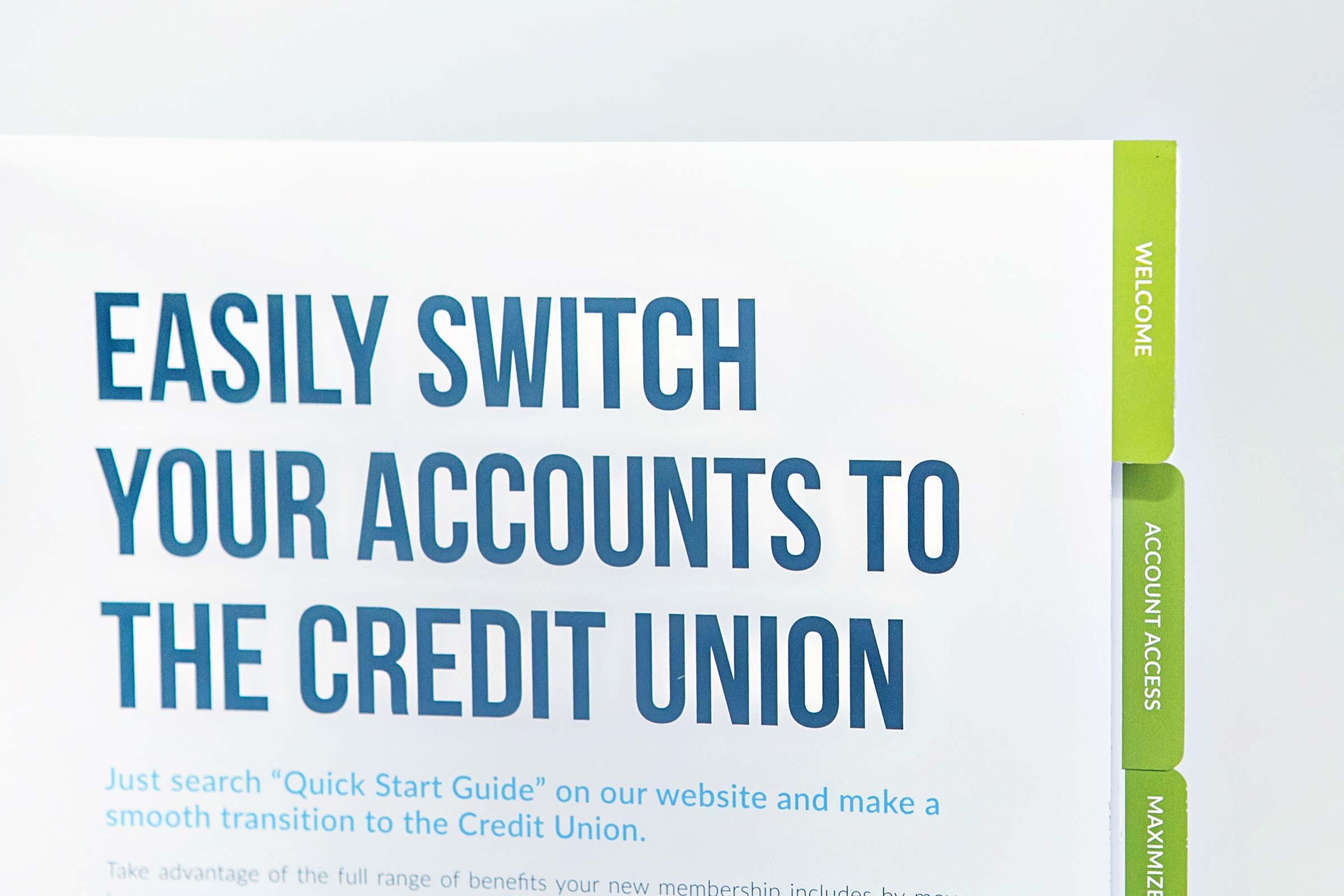 Bcu Credit Union >> Bcu Kevin Kinley