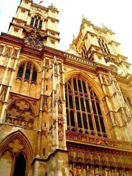 Westminster (3).jpg