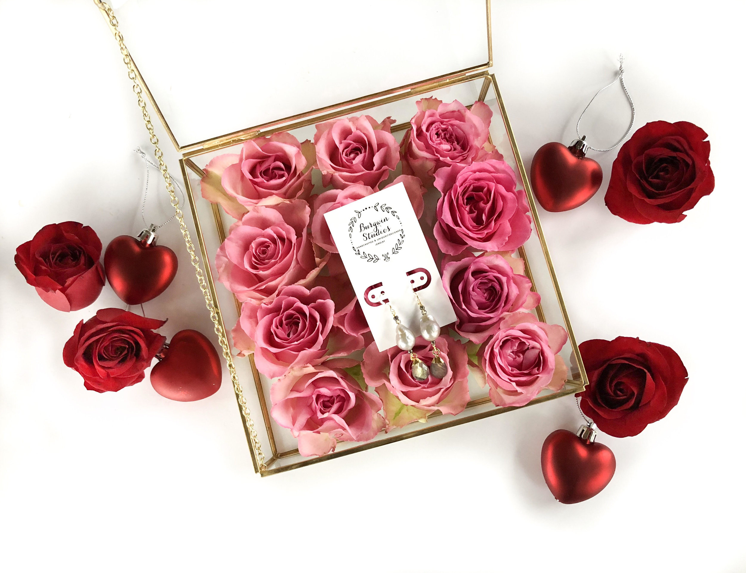 Valentines Day 1.jpg