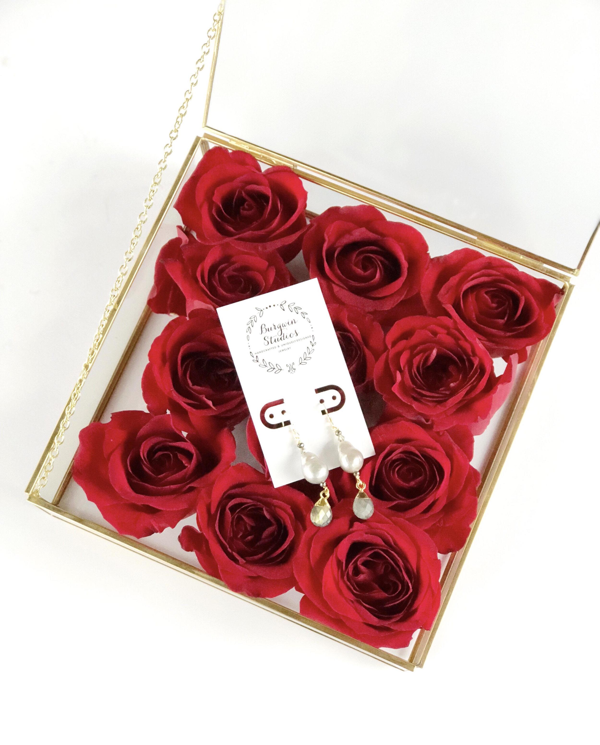 Valentines Day 2.jpg