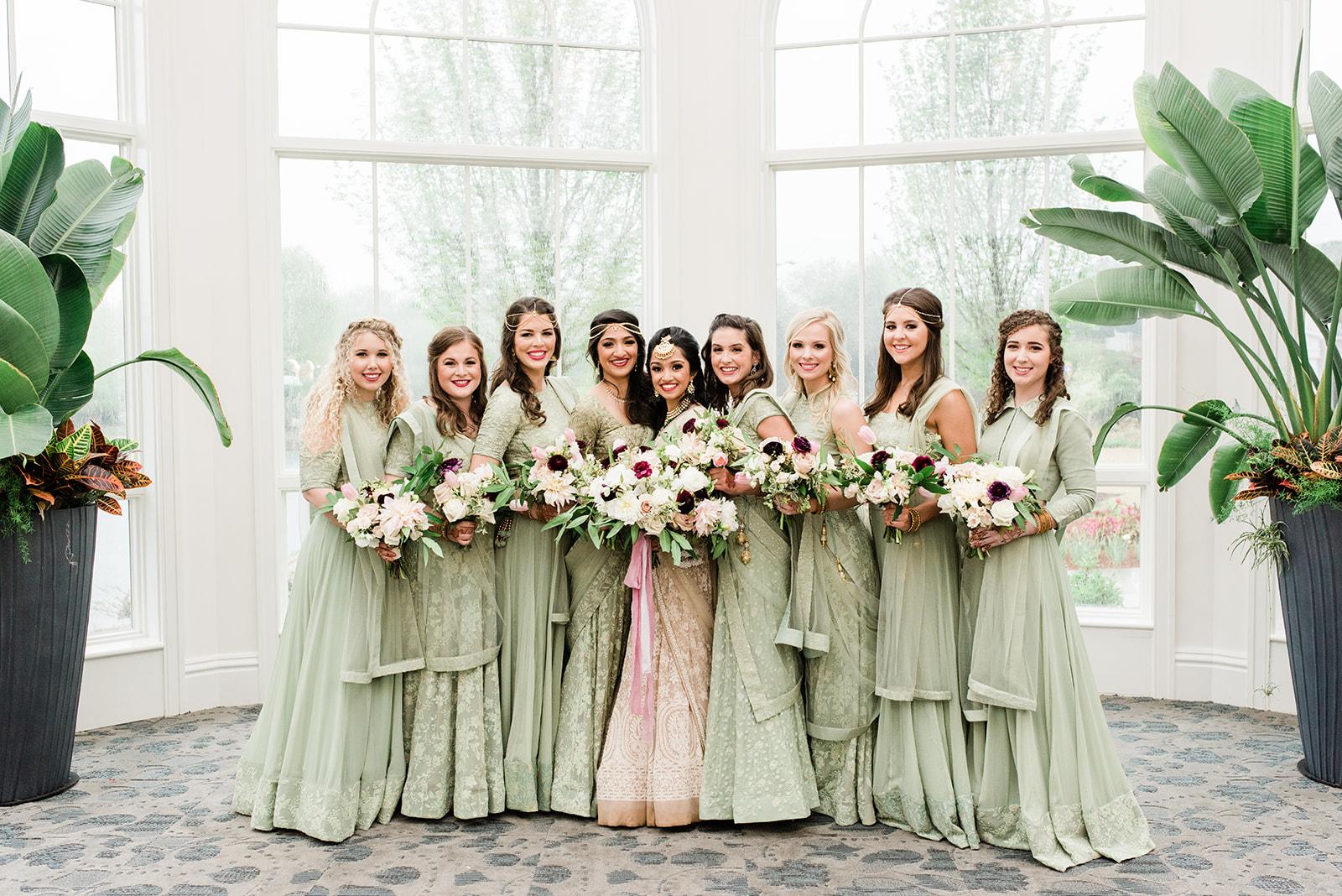 BridalParty-64.jpg