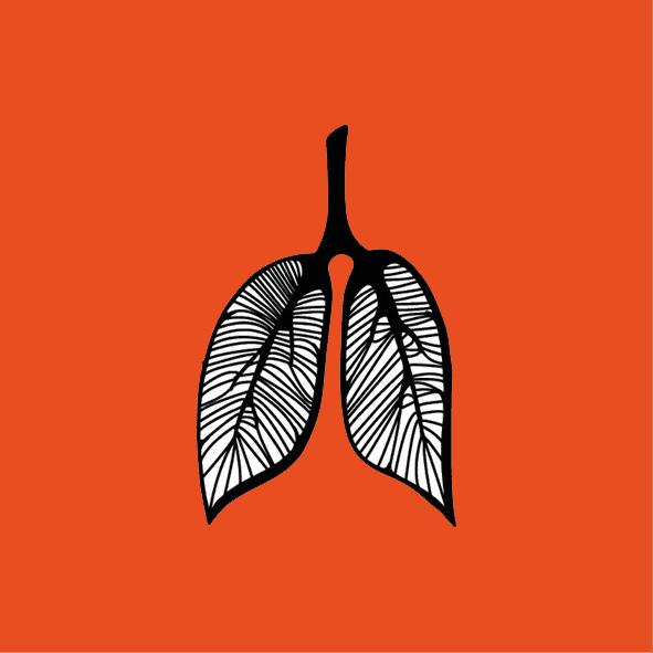 breathe_.jpg