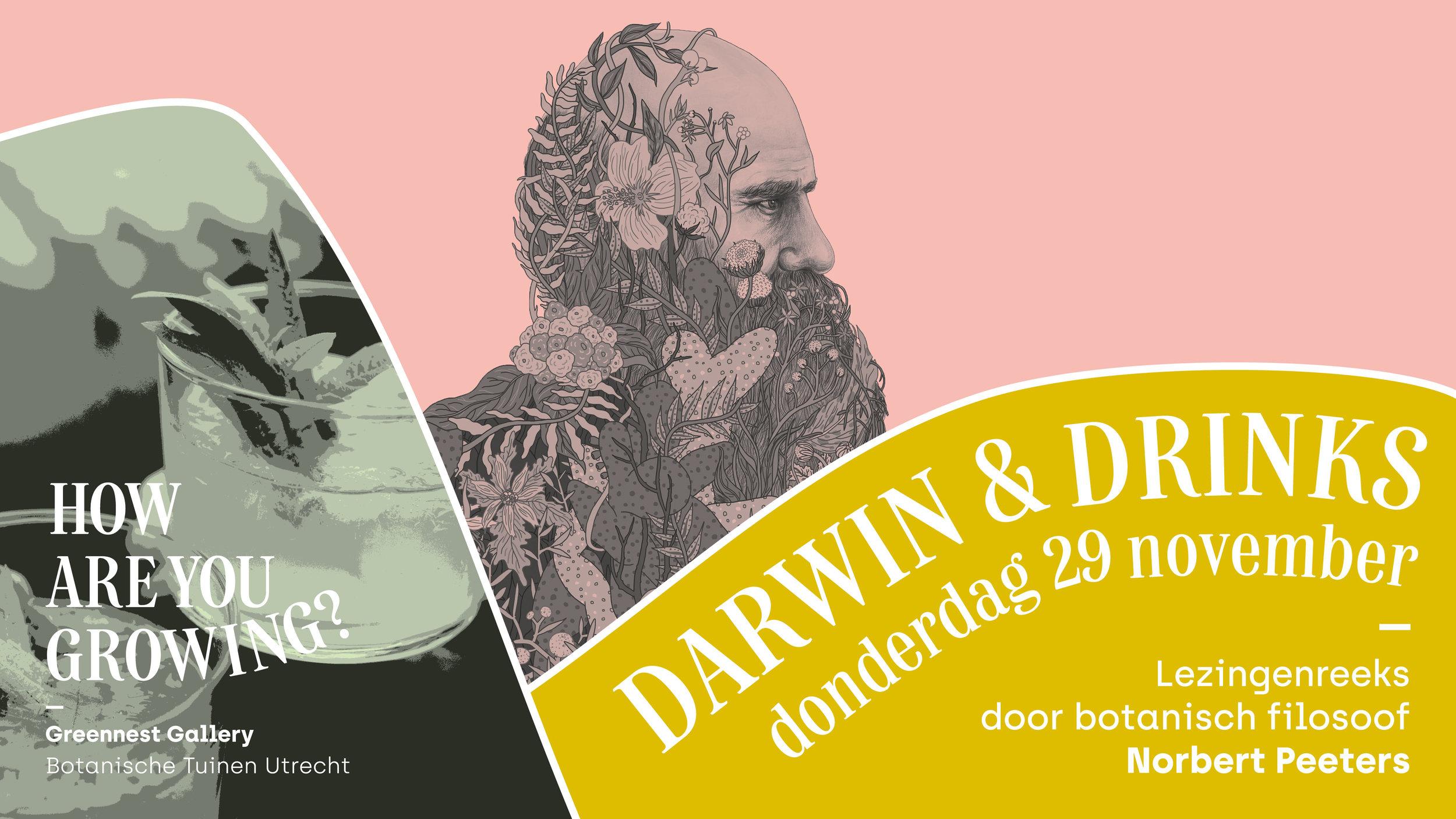 04_29nov_Darwin&Drinks_banner_150dpi.jpg