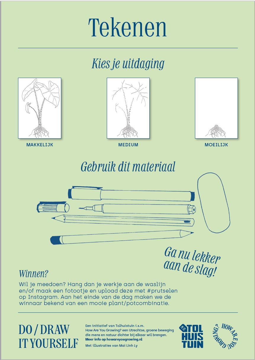 DIY tekenen.png