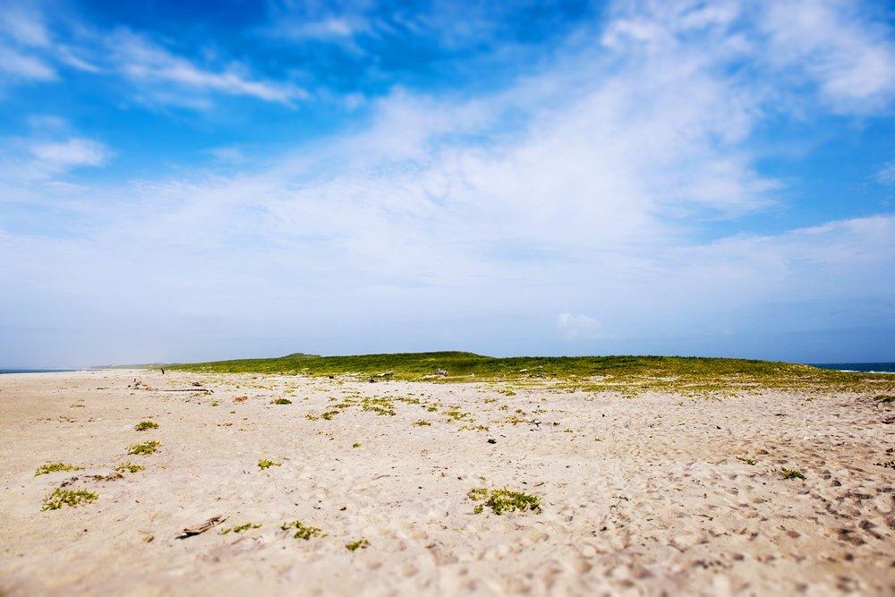 sableisland-3024x6.jpg