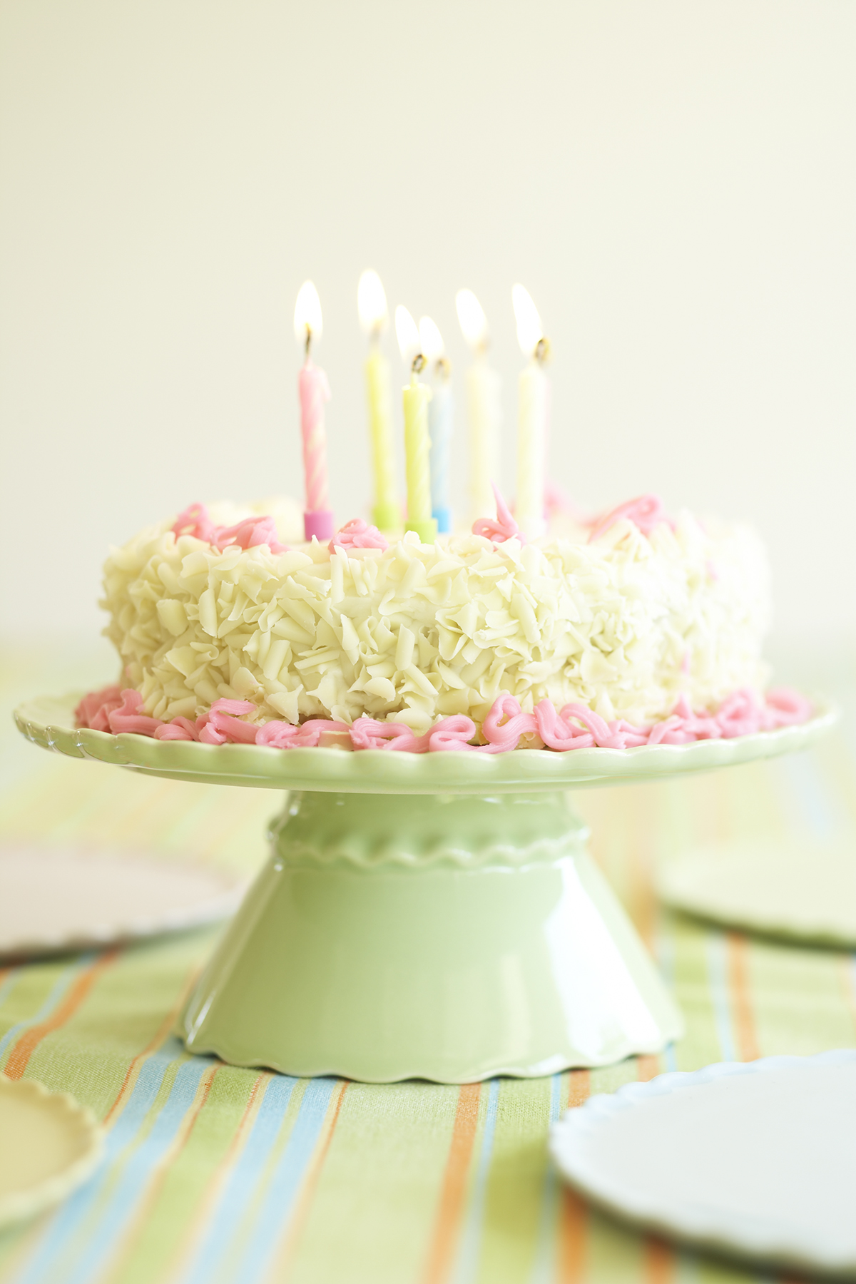 Cake-007.jpg