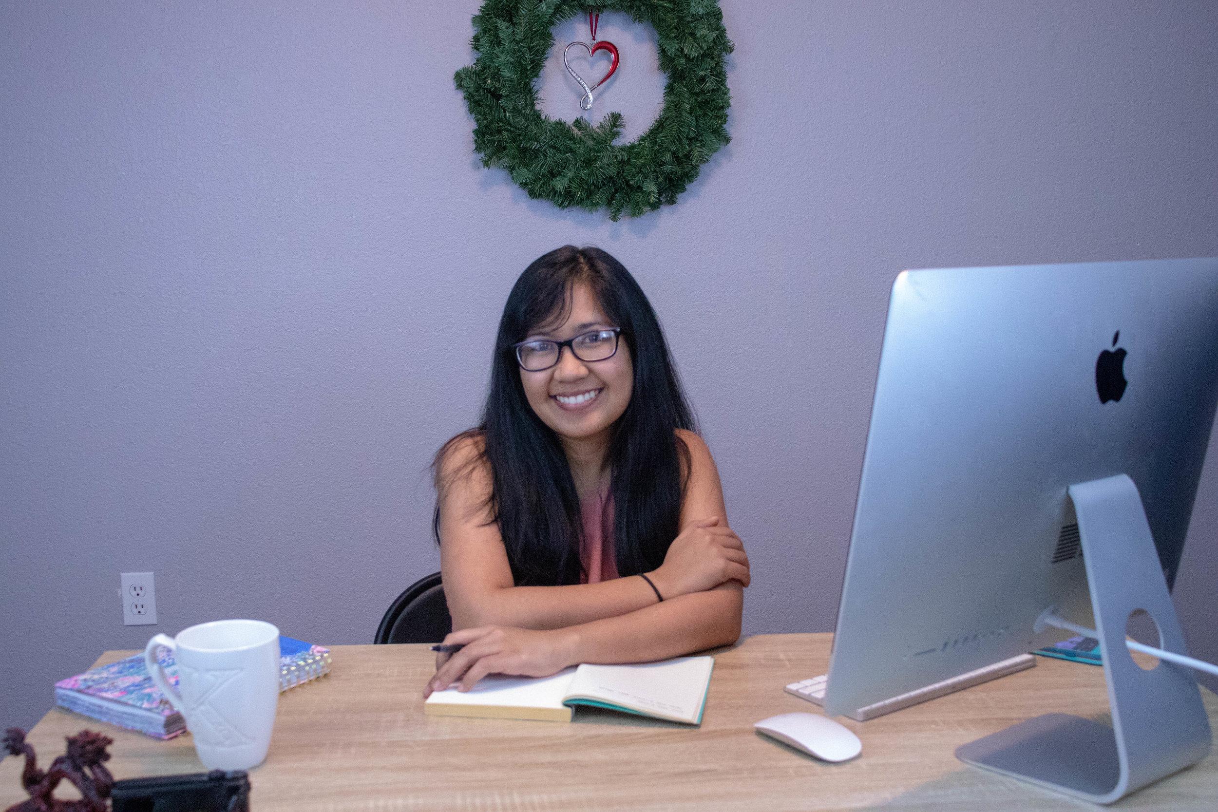 Office Photos (4 of 7).jpg