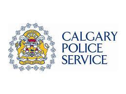 CALGARY POLICE SERVICE .jpg