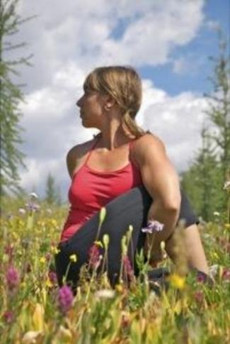 yoga flowers.jpg