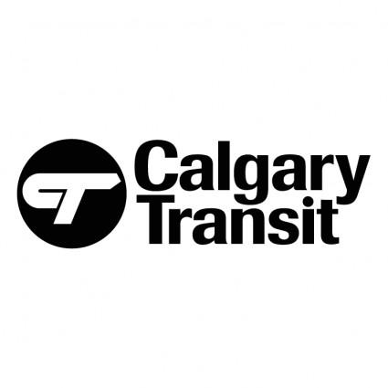 calgary transit.jpg