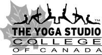 yoga college.png