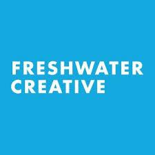 freshwater.jpg