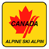 alpine canada.png