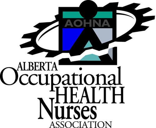 AOHNA_logo.jpg